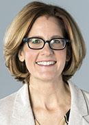 Webinar Speaker, Amy Timmerman