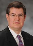 Richard Warburton, Ph.D., ChemDAQ Inc